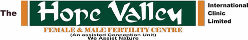 The Hope Valley Fertility Clinic